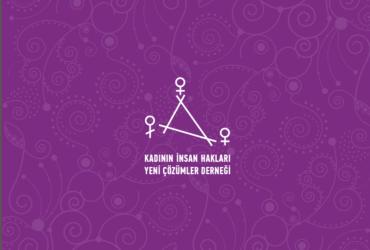 Kadının İnsan Hakları – Yeni Çözümler Derneği İletişim ve Yayınlar Sorumlusu Arıyor