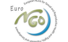 EuroNGO
