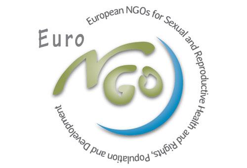 Euro NGO