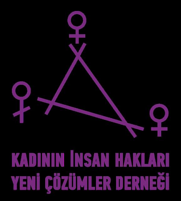 kih logo