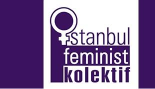 İstanbul Feminist Kolektif