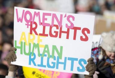 """Türkiye """"İnsan Hakları Eylem Planı""""  Bilgi Notu"""